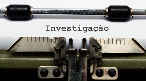 O-Caminho-Investigativo-para-o-Jornalismo-blog