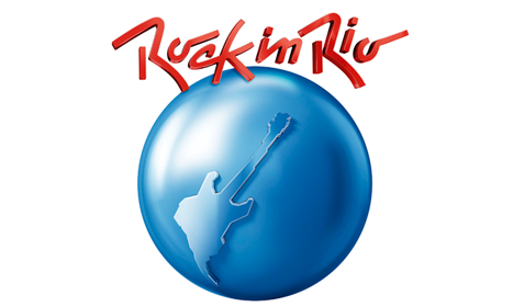 rock-in-rio-blog